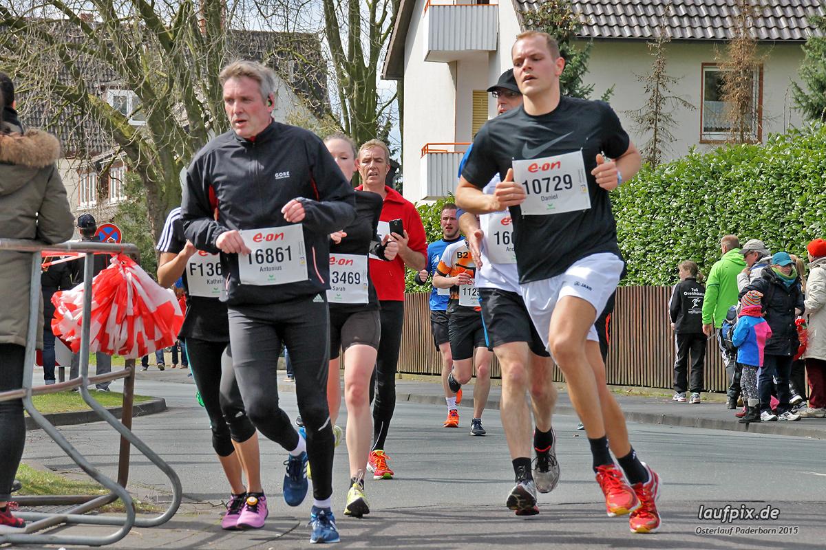 Paderborner Osterlauf - 10km III 2015 - 56
