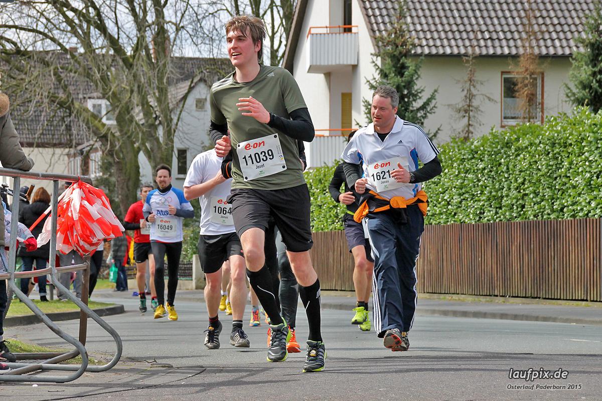 Paderborner Osterlauf - 10km III 2015 - 84