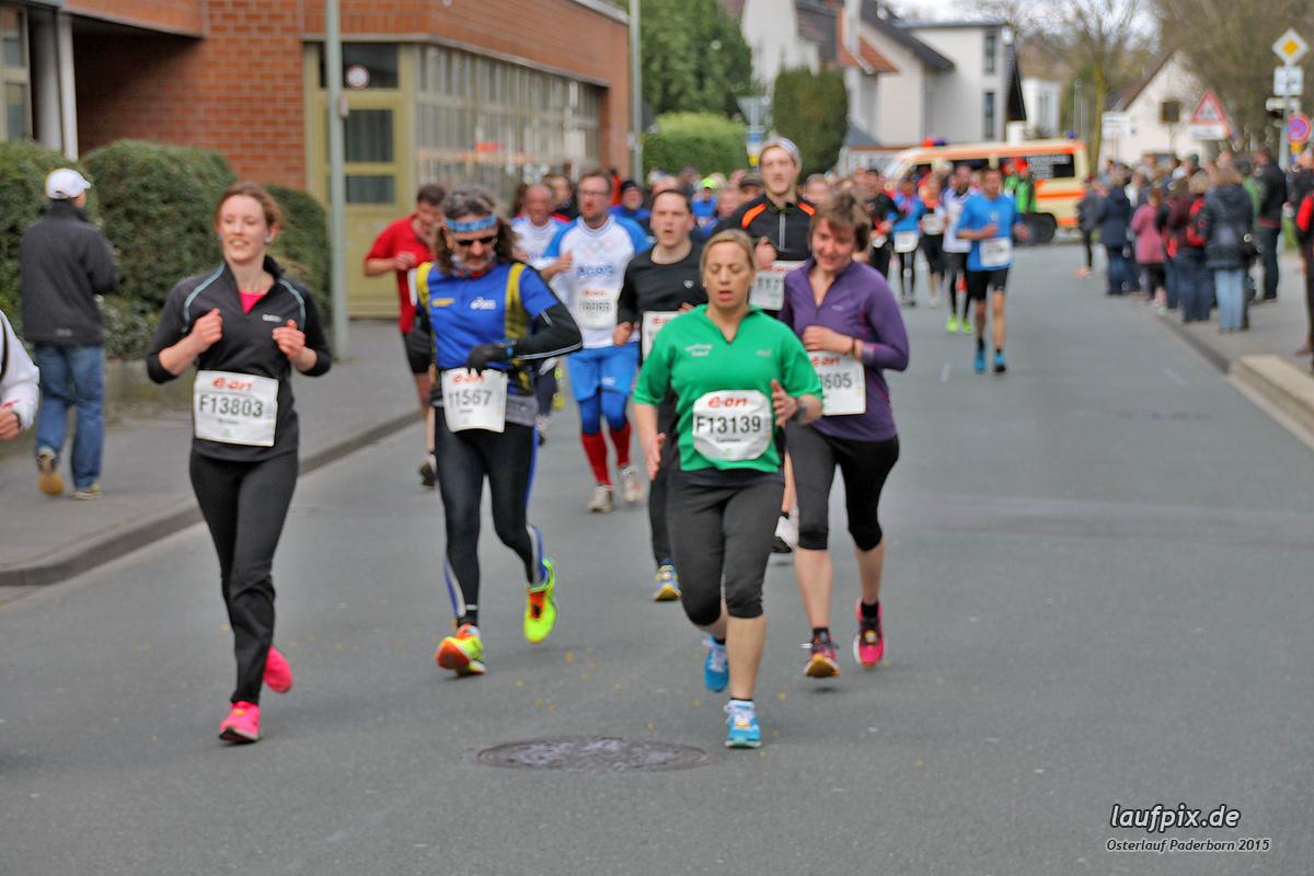 Paderborner Osterlauf - 10km III 2015 - 257