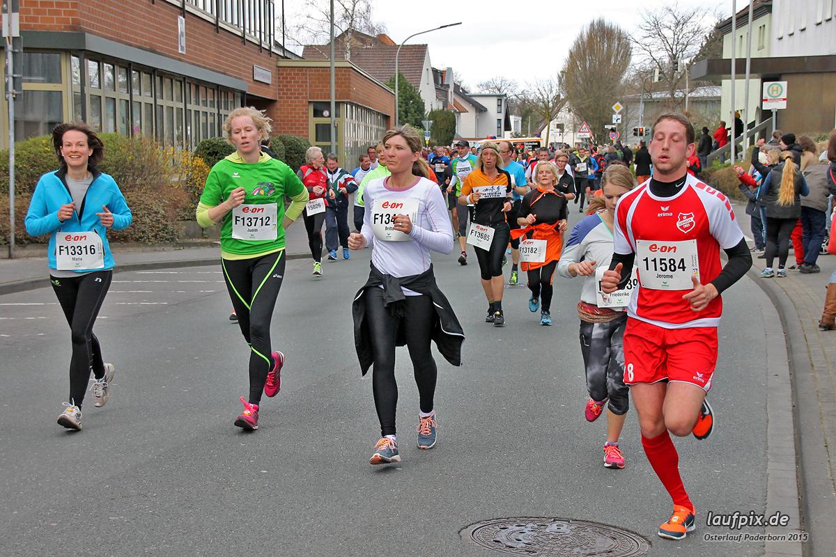 Paderborner Osterlauf - 10km III 2015 - 364