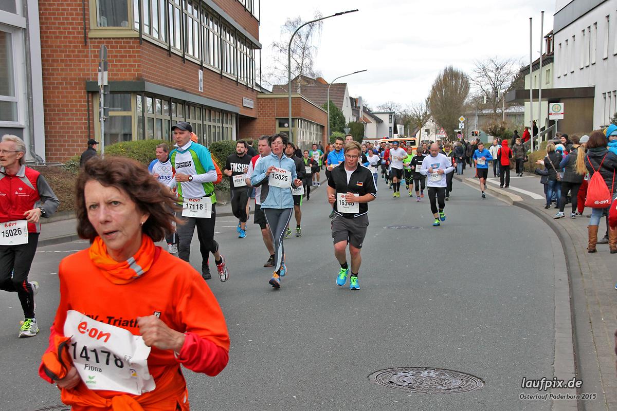 Paderborner Osterlauf - 10km III 2015 - 368