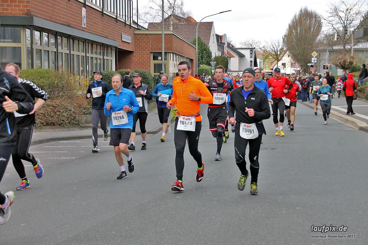 Paderborner Osterlauf - 10km III 2015 - 394