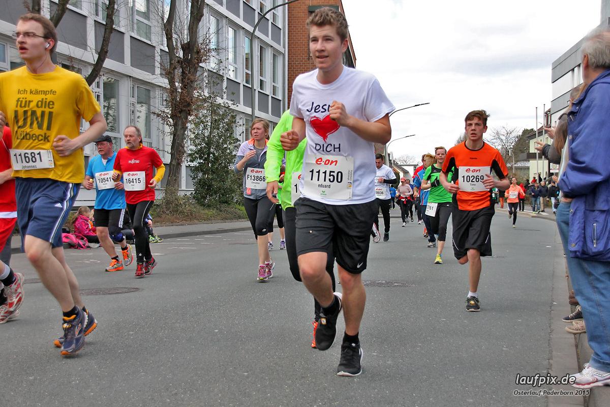 Paderborner Osterlauf - 10km III 2015 - 459