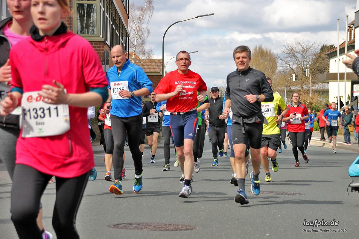 Paderborner Osterlauf - 10km III 2015 - 525