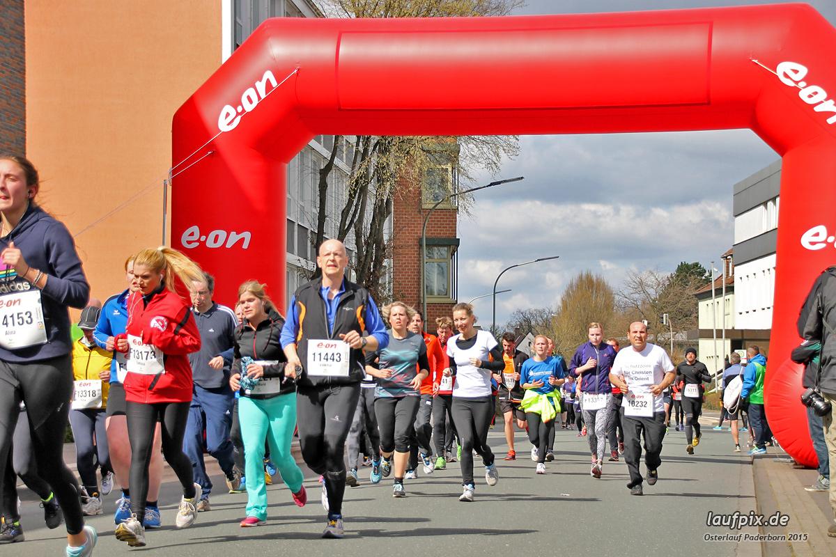 Paderborner Osterlauf - 10km III 2015 - 717