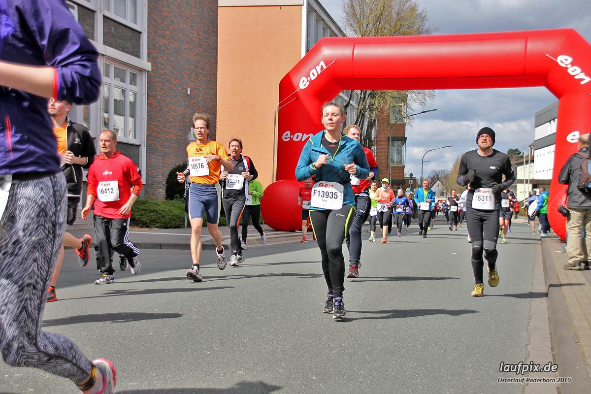 Paderborner Osterlauf - 10km III 2015 - 724