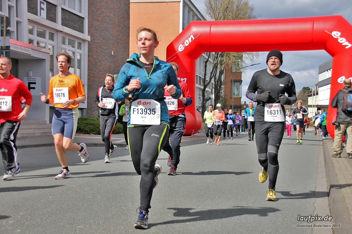 Paderborner Osterlauf - 10km III 2015 - 725