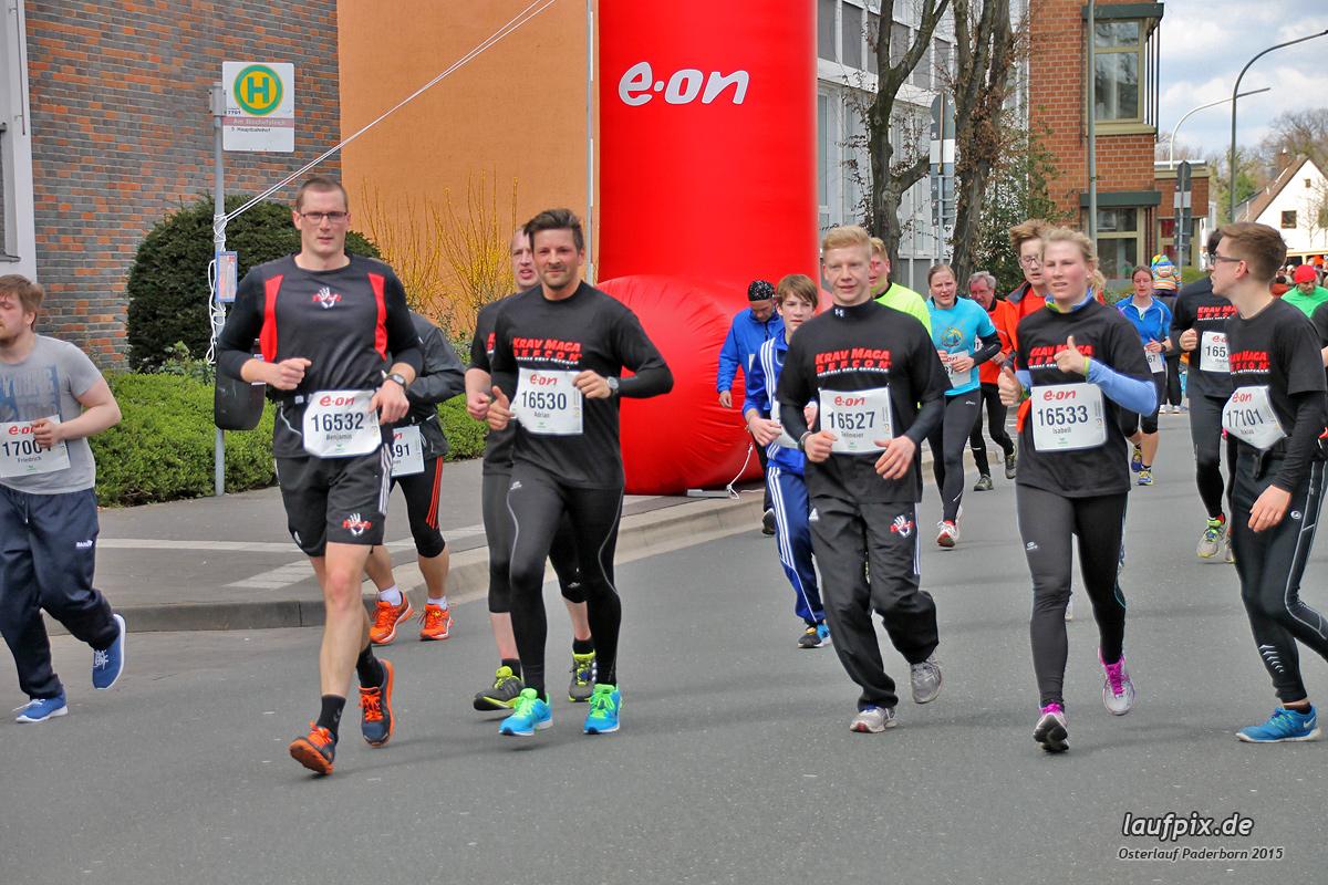 Paderborner Osterlauf - 10km III 2015 - 767