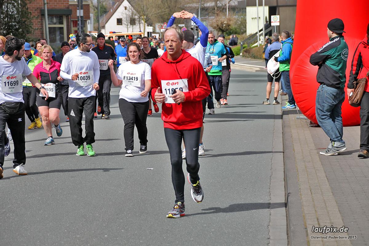 Paderborner Osterlauf - 10km III 2015 - 776