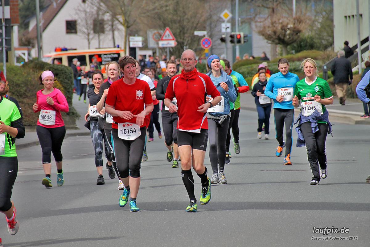 Paderborner Osterlauf - 10km III 2015 - 863