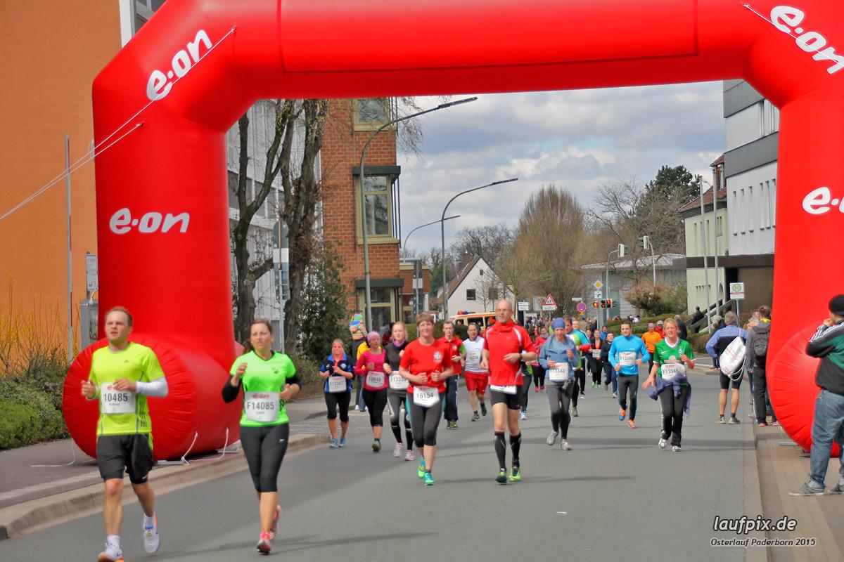 Paderborner Osterlauf - 10km III 2015 - 865