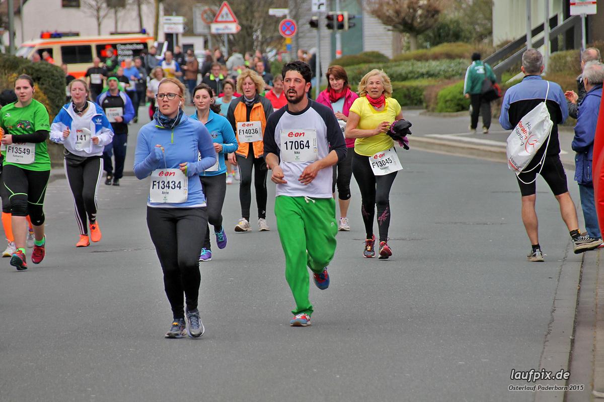 Paderborner Osterlauf - 10km III 2015 - 895