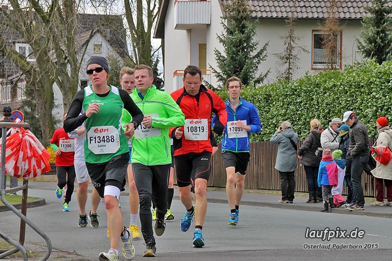 Paderborner Osterlauf - 10km III 2015 - 26