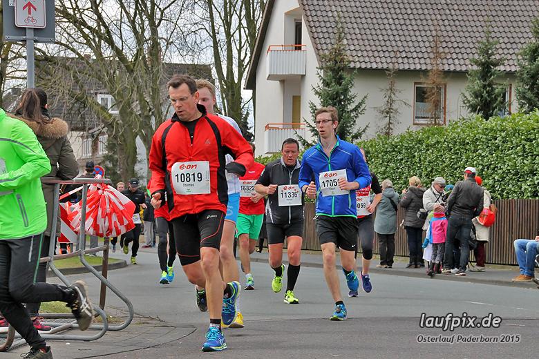 Paderborner Osterlauf - 10km III 2015 - 28