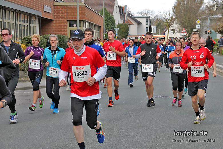 Paderborner Osterlauf - 10km III 2015 - 301
