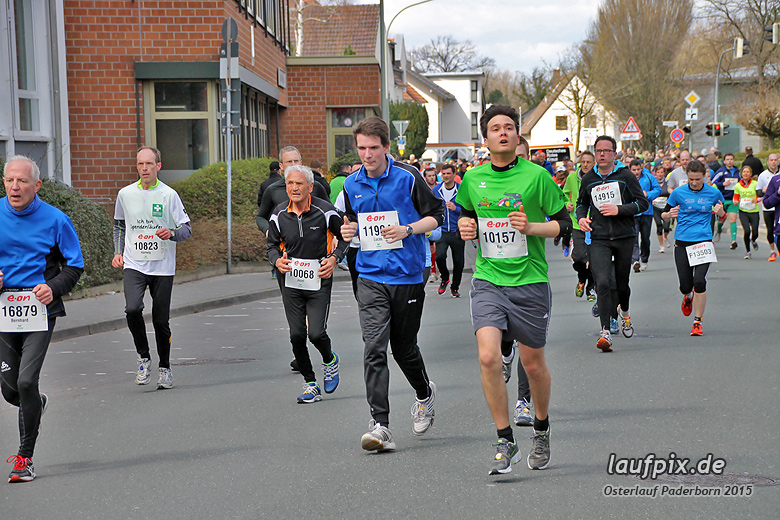 Paderborner Osterlauf - 10km III 2015 - 514