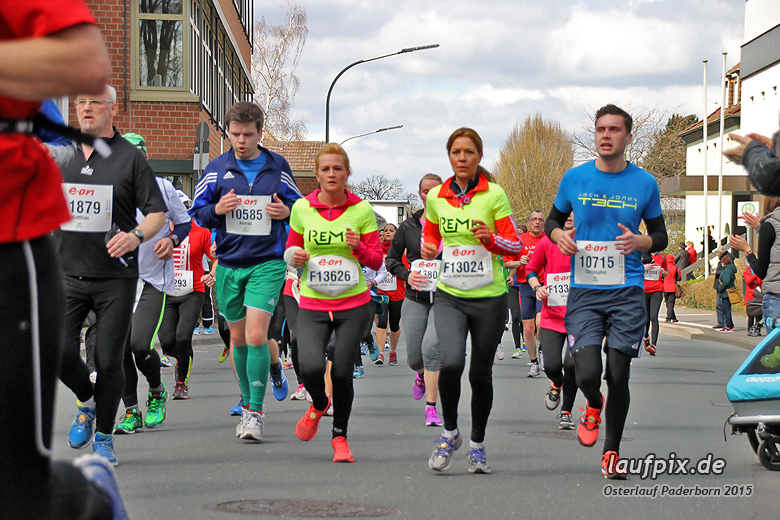 Paderborner Osterlauf - 10km III 2015 - 522