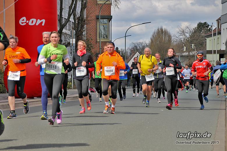 Paderborner Osterlauf - 10km III 2015 - 660