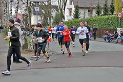 Paderborner Osterlauf - 10km III 2015 - 4