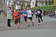 Paderborner Osterlauf - 10km III 2015 - 5
