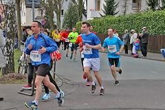Paderborner Osterlauf - 10km III 2015 - 12