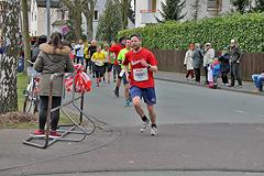 Paderborner Osterlauf - 10km III 2015 - 14