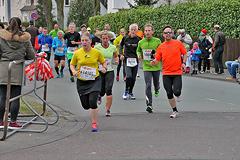 Paderborner Osterlauf - 10km III 2015 - 19