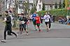 Paderborner Osterlauf - 10km III 2015 (97593)