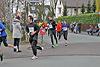 Paderborner Osterlauf - 10km III 2015 (97910)