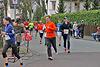 Paderborner Osterlauf - 10km III 2015 (97690)