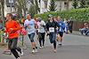 Paderborner Osterlauf - 10km III 2015 (97851)