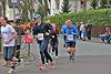 Paderborner Osterlauf - 10km III 2015 (98210)