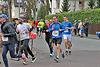 Paderborner Osterlauf - 10km III 2015 (98153)