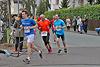 Paderborner Osterlauf - 10km III 2015 (98319)
