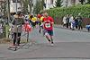 Paderborner Osterlauf - 10km III 2015 (97630)