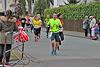 Paderborner Osterlauf - 10km III 2015 (97773)