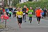 Paderborner Osterlauf - 10km III 2015 (98445)