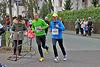 Paderborner Osterlauf - 10km III 2015 (98395)