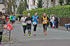 Paderborner Osterlauf - 10km III 2015 (97793)