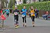 Paderborner Osterlauf - 10km III 2015 (98085)