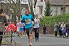 Paderborner Osterlauf - 10km III 2015 (98201)