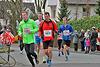 Paderborner Osterlauf - 10km III 2015 (98450)
