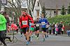 Paderborner Osterlauf - 10km III 2015 (97817)