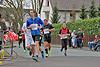 Paderborner Osterlauf - 10km III 2015 (97878)