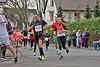 Paderborner Osterlauf - 10km III 2015 (98381)
