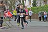 Paderborner Osterlauf - 10km III 2015 (98433)