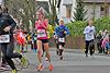 Paderborner Osterlauf - 10km III 2015 (98243)