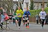 Paderborner Osterlauf - 10km III 2015 (98426)