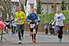 Paderborner Osterlauf - 10km III 2015 (98025)