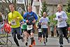 Paderborner Osterlauf - 10km III 2015 (98340)